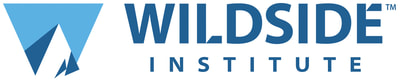 Wildside Institute